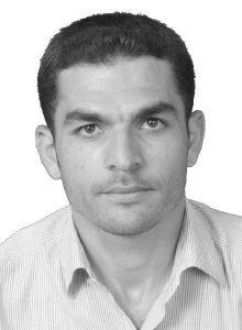 Emadeddin