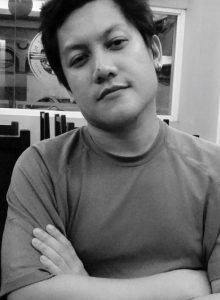 Paulo Dela Fuente