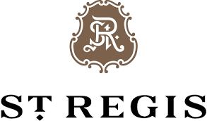 st-region-hotels