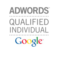 adwords individual certification