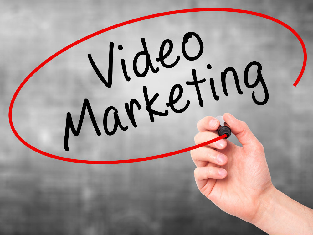 SilverFox Digital Communications, Inc. SEO, Video Marketing